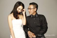 四川省婚假包括周末吗 了解婚假时间合理安排蜜月旅行