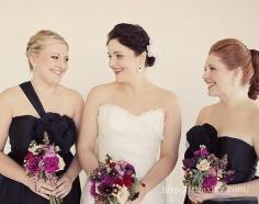 给朋友的结婚祝福语 把最温暖的最真挚的祝福给朋友