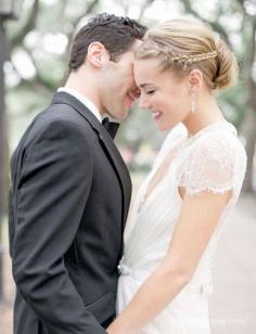 结婚用品采购清单分享 打造一个完美的婚礼现场