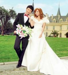 如何选择婚纱影楼 新人选择影楼的注意事项