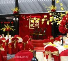 婚礼民族音乐大推荐 增添婚礼的民族气氛