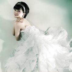 孕妇可以拍婚纱照吗 孕妇拍摄婚纱照的完美攻略