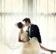 赏析最有创意的婚纱照 带给你无限灵感的婚纱照