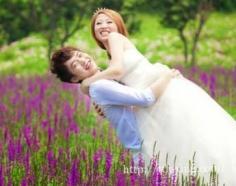 简单6点教你怎么选择婚纱摄影工作室