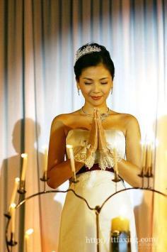 本命年可以结婚吗 民间犯太岁是真的吗