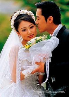 婚纱照后期都要做什么 细数新人必知的拍照攻略