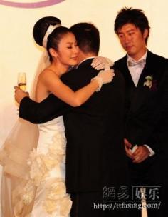 结婚当天流程安排表 完美婚礼轻松造就