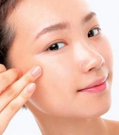 怎么化妆才能遮瑕 脸部遮瑕化妆技巧分享