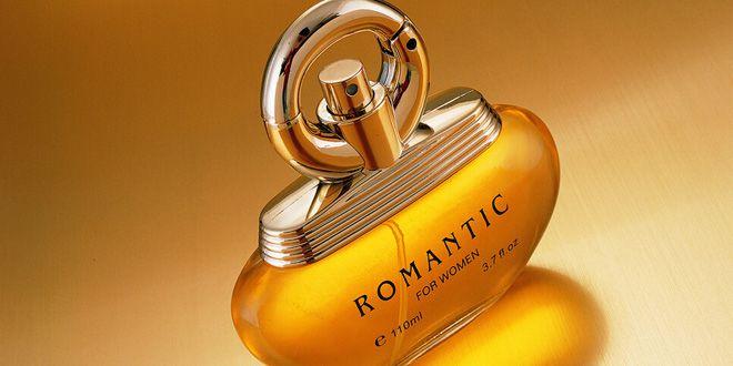 香氛和香水的区别 教你如何选择适合自己的香水
