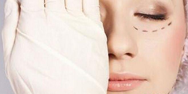用是手术发型盘点_化妆美容-天天方式网日本三齐短发图片