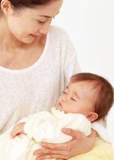 产后妈咪丰胸秘籍 不花钱就能重塑美胸与身材