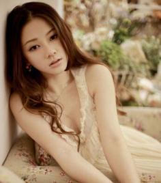 最新韩式蛋卷头图片大全 气质唯美又能俏皮可爱