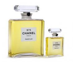 最好用的女士香水品牌排行榜 让你气质瞬间提升