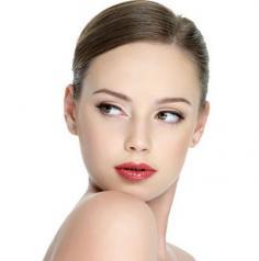 卸妆步骤有哪些 6步教你轻松卸妆