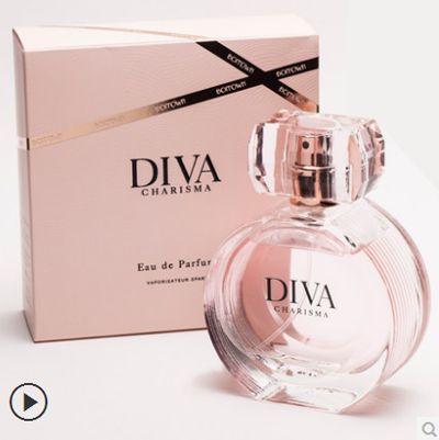 女士香水推荐 为你盘点好用的女士香水