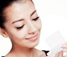 化妆棉的使用方法 盘点化妆棉的搭配用法