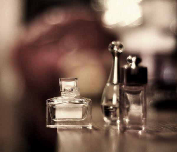 女士香水推荐 年轻女士需要的五款香水介绍