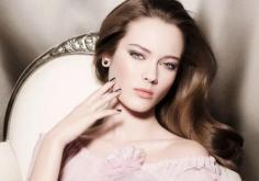 bb霜正确的使用方法 化妆初学者必知的使用方法