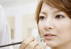 注意化妆注意事项 学习化妆要注意什么才能越化越美