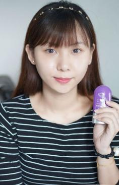 韩式烟熏妆教程图解 教你快速打造韩式眼妆