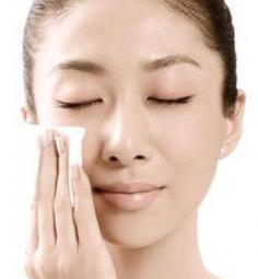 什么牌子卸妆油好用 护肤达人向你推荐卸妆神品