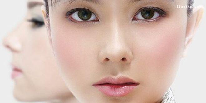 脸上有红血丝怎么办 缓解红血丝的十种方法