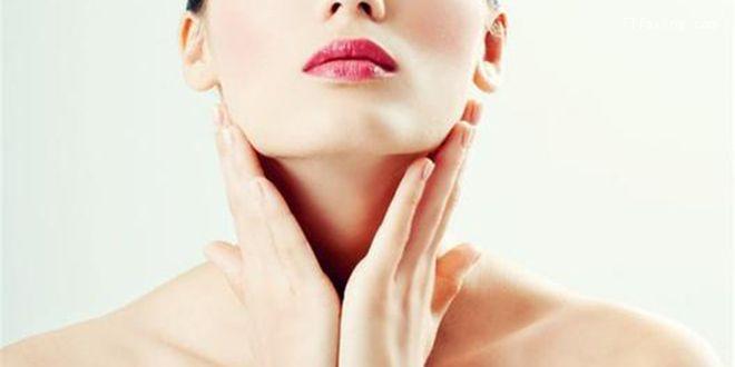 怎样护理颈部 护理颈部的方法