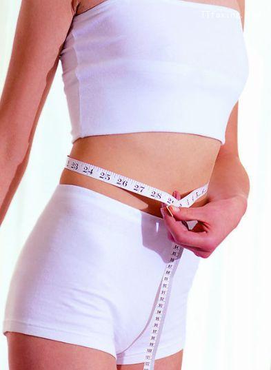 减肥食谱一日三餐热量实胖都不怕_化妆美容减脂德式酸虚胖面包