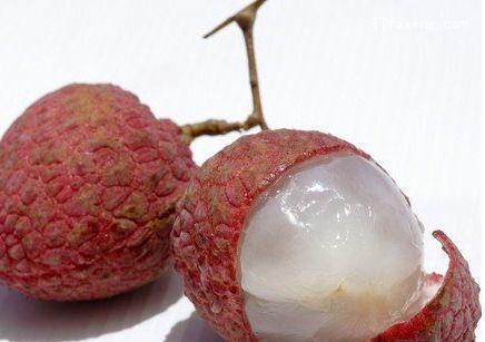 低卡路里减肥食谱v豆角五谷杂粮吃出苗条豆角老身材怎么做菜图片