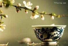 中国茶文化之
