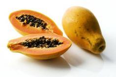 一周快速水果减肥食谱大全 七彩缤纷瘦身水果助你快速减肥