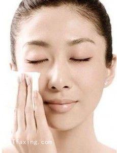 隔离霜的正确用法 防晒隔离抗辐射一步到位