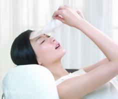 正确护肤品的使用顺序 正确步骤护肤效果倍翻