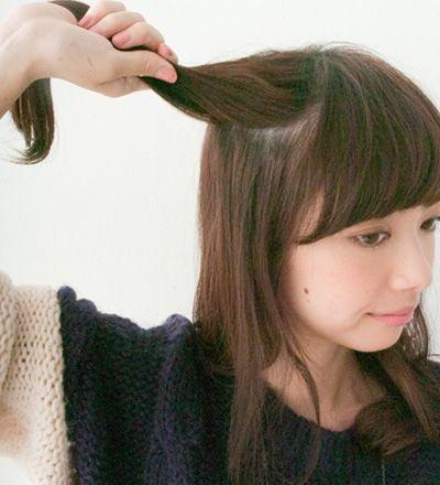 DIY魔女侧流行巧搭大全化身个性礼帽_发型设最图片的编发时尚新娘发型图片