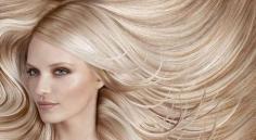 女人80%荷尔蒙用在头发上 那些疯狂的头发冷知识