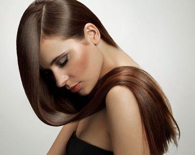 护发精油怎么用 护发精油怎么挑选
