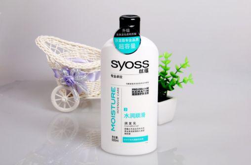 润发乳是洗发水吗 和洗发水有什么区别