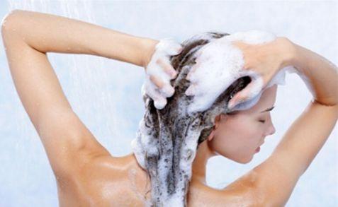 茶籽油洗头有什么功效 可以治脱发吗