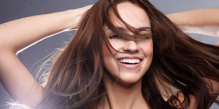 头发细软少怎么办 日常护理的方法