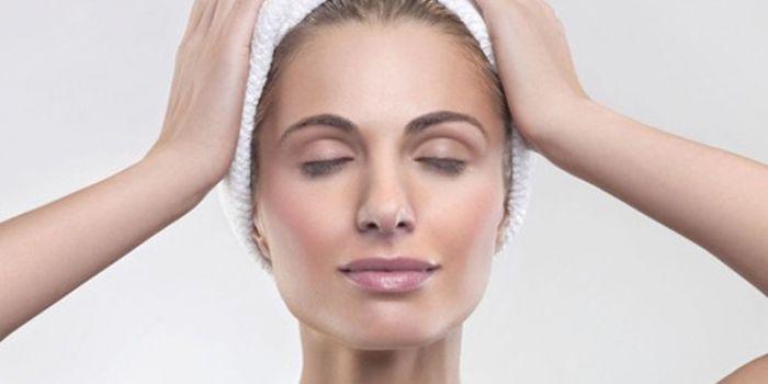 中医治疗脱发的方法有哪些 推荐五款防脱发食谱