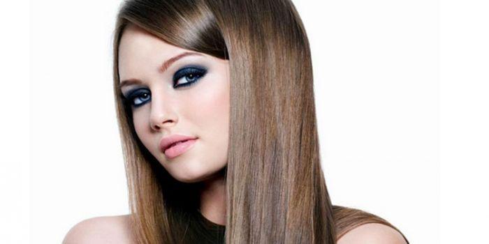 怎么让头发蓬松起来 帮你打造最亮丽的秀发