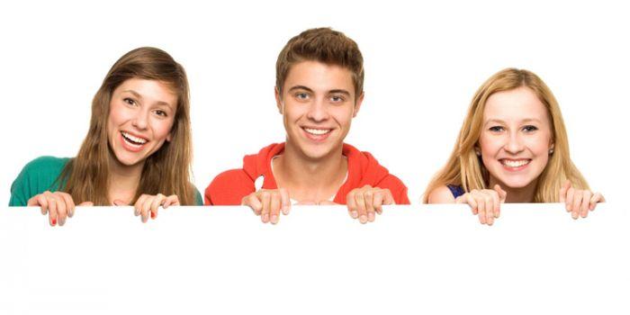 年轻人脱发怎么治疗 健康饮食作息很关键