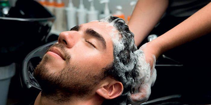 男人为什么容易脱发 四大原因需注意