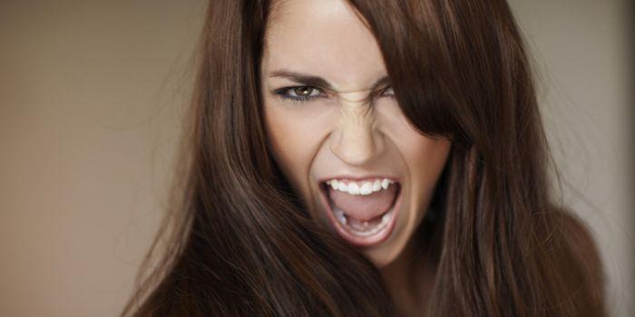 怎样让头发变软 回归秀发的丝质柔滑