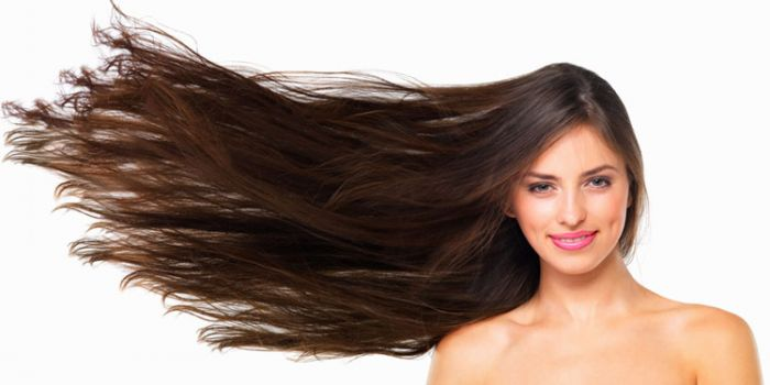 怎么让头发长得快一点 让头发长快的方法