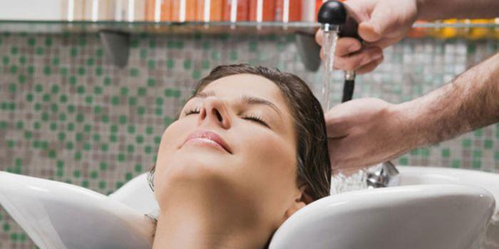 洗发水需要经常换吗 长期使用一种洗发水不好