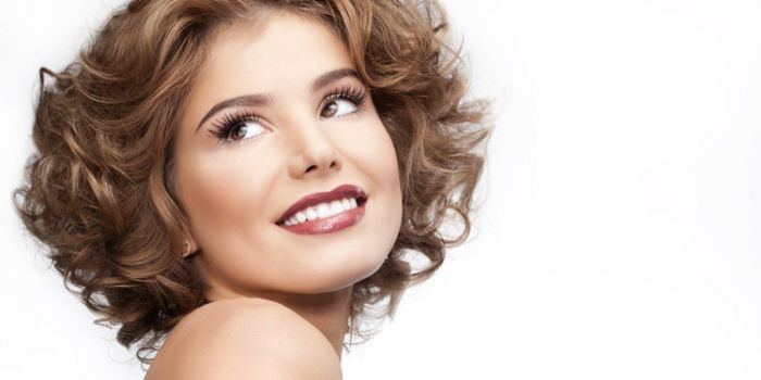 脂溢性脱发怎么治疗 脂溢性脱发中医疗法大公开