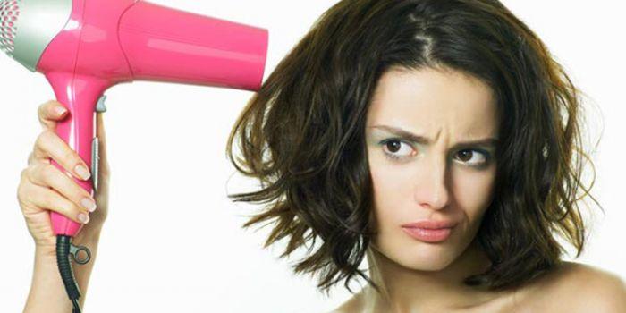 秋季掉头发怎么办 掉头发不能吃什么