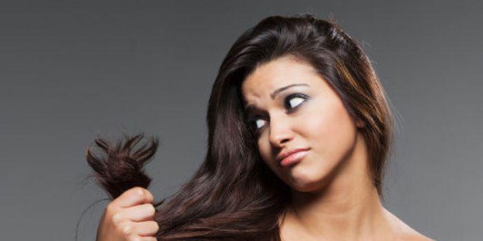 如何判断脱发原因 教你判断自己是否脱发