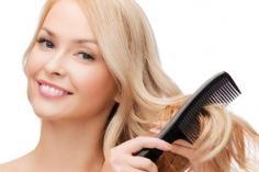 白头发能拔吗 吃什么能预防白发